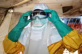 إيبولا..الكائن الحزبي، إنه في العرائش !!!