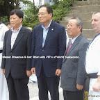Korea Trip 2010 028.jpg