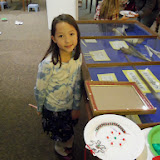 2014 - Holiday Craft Party - 101_3056.JPG
