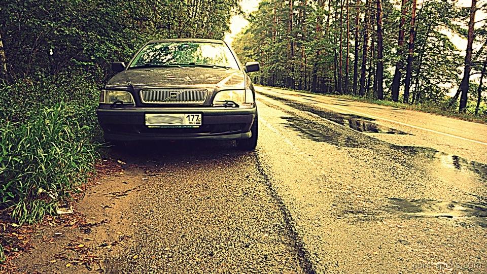 2002 volvo s40 sedan specifications pictures prices