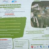 Liques, Fr info