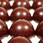 csoki135.jpg