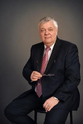 Frank Pucelik