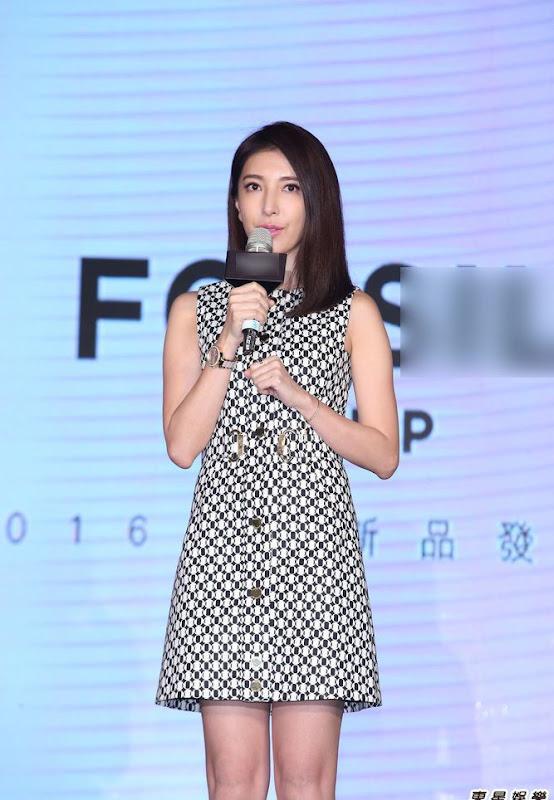 Cheryl Yang / Yang Jinhua  Actor