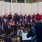 2011 - Winterfestival - IMGP6489.JPG