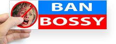 [ban+bossy+hillary%5B4%5D]