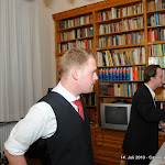 Casino-Party - Photo 26