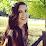 Lena Banchero's profile photo