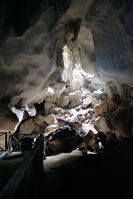 Gua-Angin-Cave