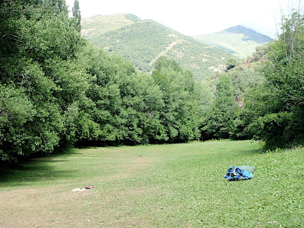 Campaments dEstiu 2010 a la Mola dAmunt - campamentsestiu561.jpg