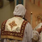 Ordination of Deacon Cyril Gorgy - IMG_4152.JPG