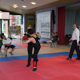 DM Bad Boll 2014 - DSC08536.JPG