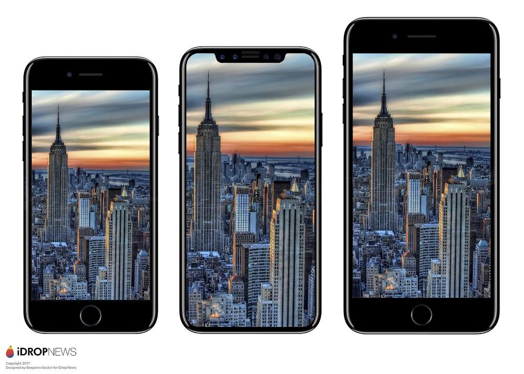 最高 Iphone8 大きさ比較 - 感フザ米