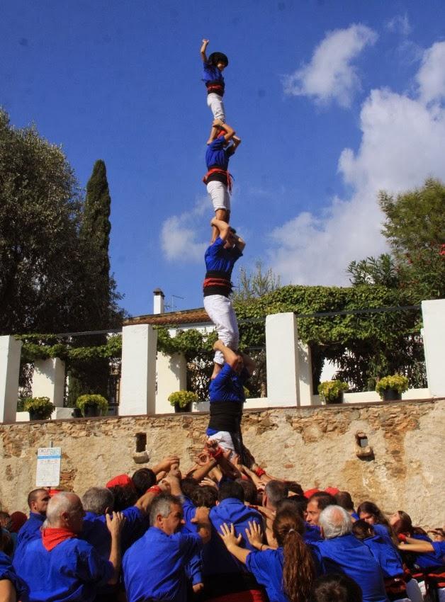 Esplugues de Llobregat 16-10-11 - 20111016_220_Pd5_CdE_Esplugues_de_Llobregat.jpg