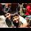 Nirmit Shah's profile photo