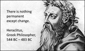 2018-08-20 Heraclitus