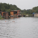Zeeverkenners - Zomerkamp 2016 - Zeehelden - Nijkerk - IMG_1184.JPG