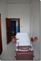 hospital_amparo_restaurado_(22)