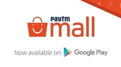 Paytm Mall – Get Rs 275 cashback on Purchase of Rs. 400 on Mouse, Powerbanks, Earphones & Other Accessories