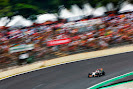 Nico Hulkenberg, Force India VJM07 Mercedes