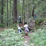 Campaments a Suïssa (Kandersteg) 2009 - 6610_1194898348162_1099548938_30614234_3992989_n.jpg