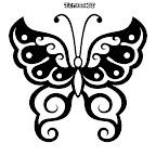 tribal-butterfly-6.jpg