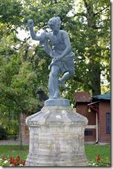 Garcon-statue-jardin_02