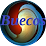 P Buecos's profile photo