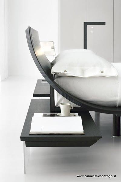 letto-aqua-rovere-grigio-testiera.jpg