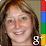 Beth Schumann's profile photo
