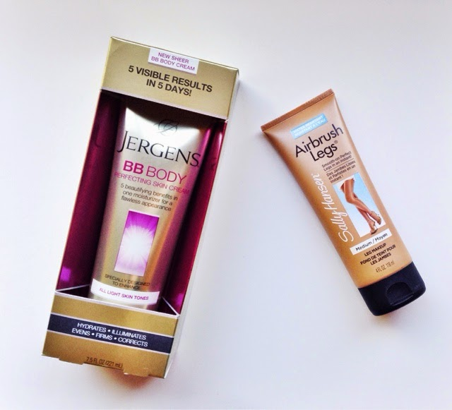 Perfect Body Beauty Balm Duo Adaleta Avdic