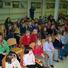 Čajanka, Ilirska Bistrica 2003 - Slika%2B032.jpg