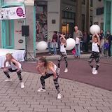 Wit Weekend Arnhem Jill Moves (20).png