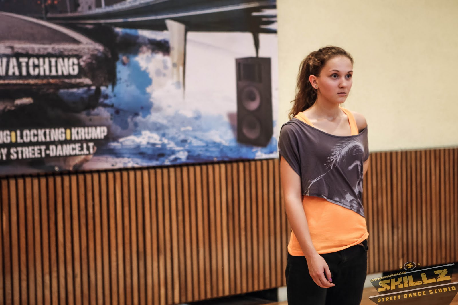 Workshop with Kusch (Russia) - IMG_4793.jpg