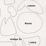 novios fofuchos planos carpeta (2).jpg