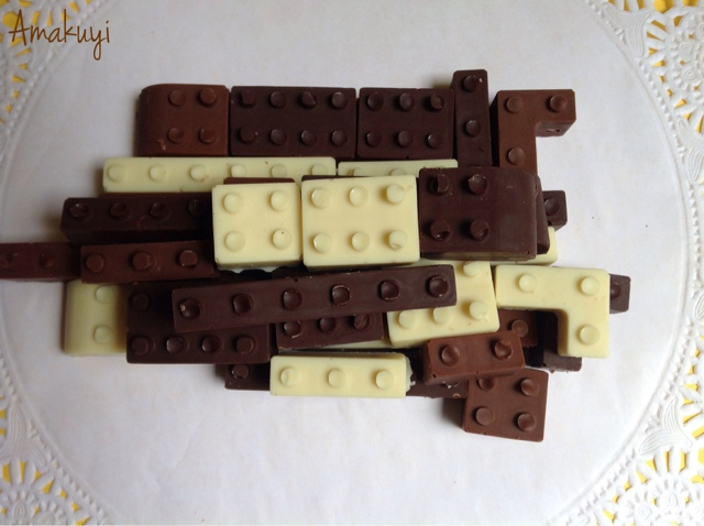 Bombones-chocolate-lego-peta-zetas-niños