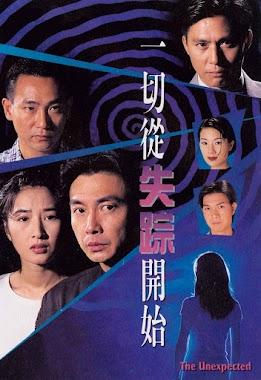 Bắt Đầu Từ Sự Mất Tích (SCTV9)
