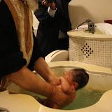 David (Karas) Baptism - IMG_9637.JPG
