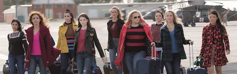 4_sinopsis_pitch_perfect_3