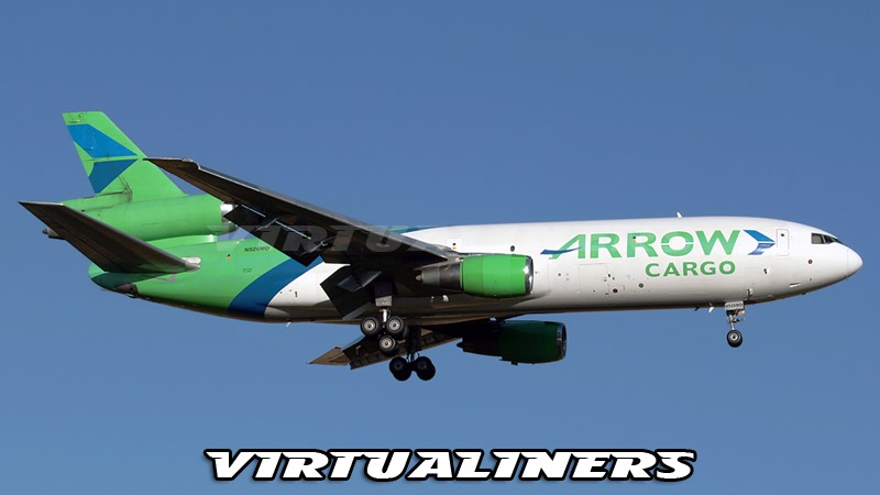 [Arrow_Cargo_SCEL_Arrow_DC-10_N526MD-L%5B3%5D]