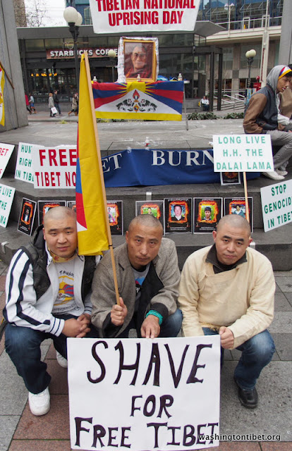 M10: 54th Tibetan National Uprising Day in Seattle, WA - 27-ccP3100198%2BB96.jpg