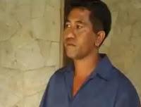 Lirik Lagu Bali Putu Leong - Tembang Kasmaran