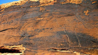 Sites archéologiques de Laghouat : des repères en quête de valorisation