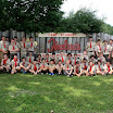 2015 Firelands Summer Camp - IMG_3694.JPG