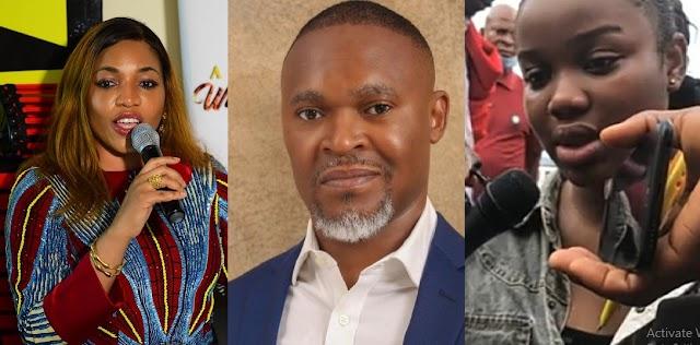 Wife of slain super TV CEO, Usifo Ataga demands N1bn as damages