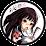 MIO 天仓零's profile photo