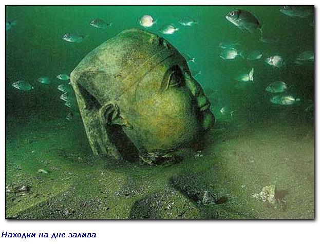 Археологи нашли множество древних городов, но кто их построил ответить не могут