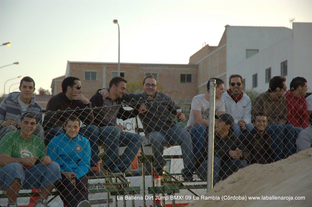 Ballena Dirt Jump BMX 2009 - BMX_09_0128.jpg