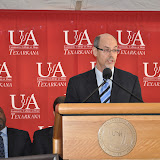 UACCH-Texarkana Creation Ceremony & Steel Signing - DSC_0200.JPG