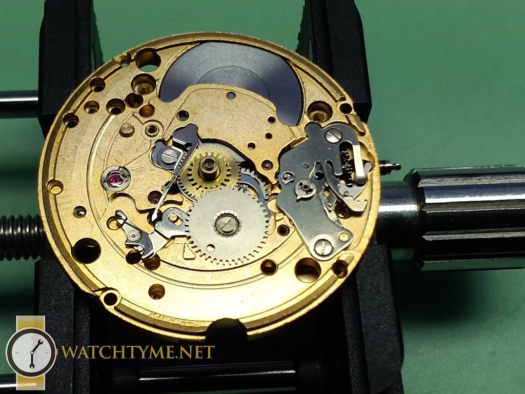 Watchtyme-Girard-Perregaux-Gyromatic-2015-05-014